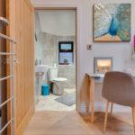 Boutique Rooms Cambridge - The Retreat - 27
