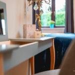 Boutique Rooms Cambridge - The Retreat - 70