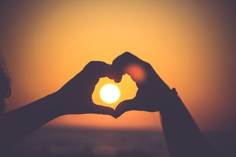 sauna benefits: cardiovascular health